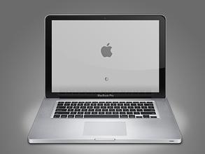 Mac 苹果电脑开机白屏无法进入系统解决方法