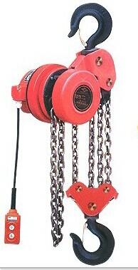 群吊环链电动葫芦-爬架环链电动葫芦厂家