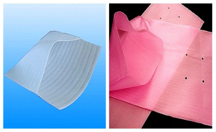 厂家直销 珍珠棉包装 珍珠棉袋 防静电珍珠棉袋