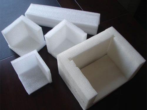 珍珠棉袋 优质信封口EPE珍珠棉袋 多规格棉袋厂家可定制批发