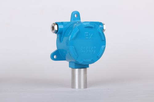 甲醇可燃气体探测器