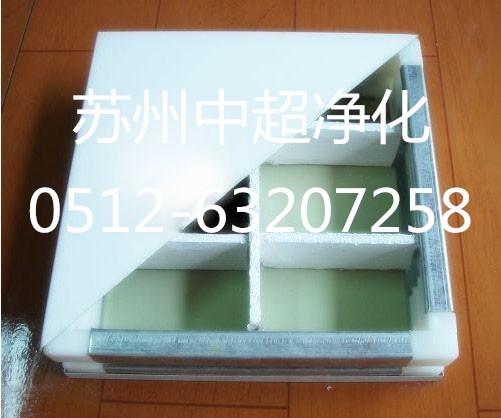玻镁网格手工板 玻镁中空手工板 手工板生产厂家