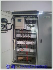 供应CPK系列智能路灯稳压调控装置