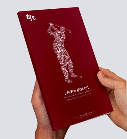 深圳展会画册设计|展会海报设计|展会设计印刷