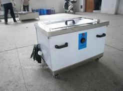 天津标准清洗机厂家