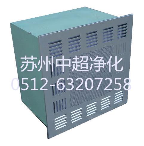 自净器 空气净化器800型自净器QS空气自净器