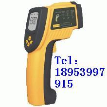 便携式电子测温仪