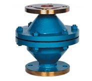 专业提供防爆阻火器/阻火呼吸阀/视镜/阻火透气帽/排气阀1501
