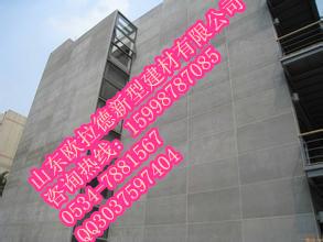 襄阳市创业项目自动玻镁板设备优选精湛方案研发