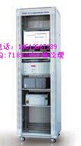 优质产品-PIR-5小电流接地故障选线及监测系统