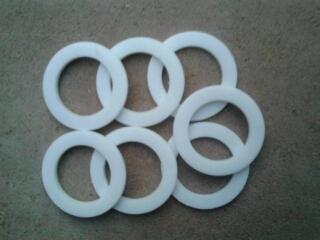 四氟垫片,四氟制品