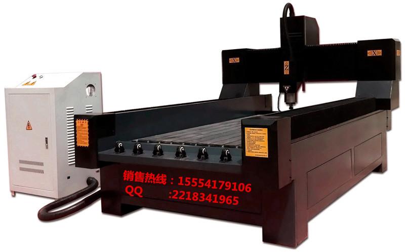 电路板钻孔铣槽广告雕刻机