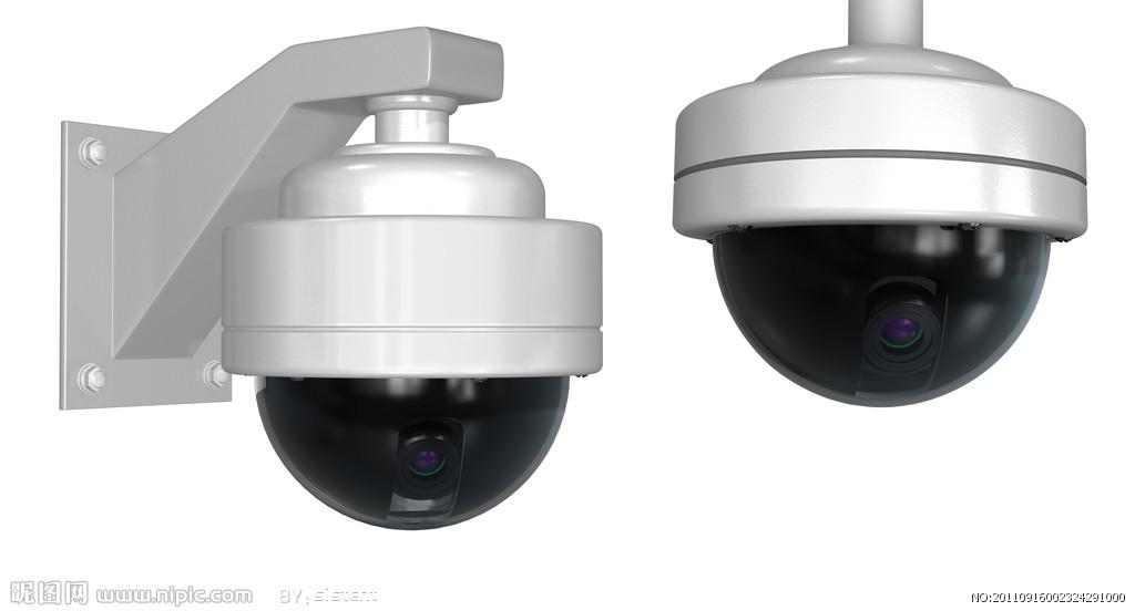 广州手机远程视频监控,广州防盗报警,广州手机远程监控