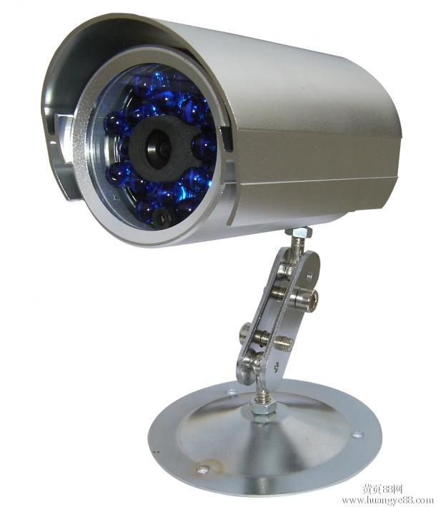广州闭路监控,广州监控摄像头安装,广州远程监控