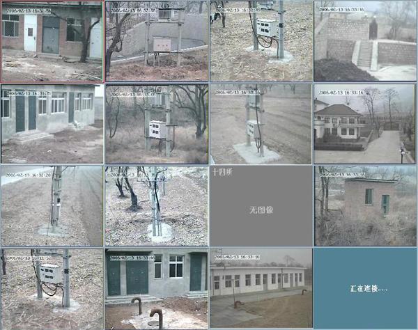 广州监控设备价格,广州监控摄像头批发,广州监控报价