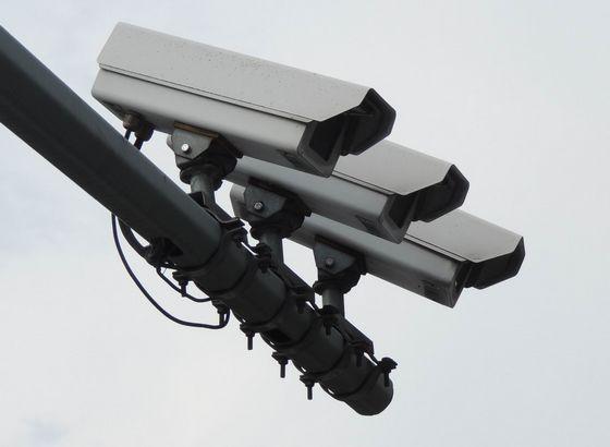 广州视频监控报价,广州公共广播,广州视频监控安装