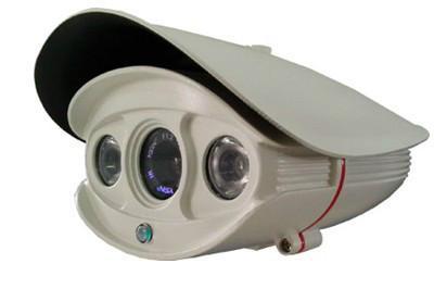 广州星视通信科技有限公司的形象照片