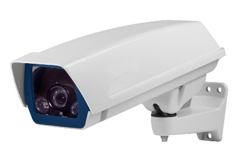 广州监控公司,广州闭路监控摄像头安装,广州监控安装