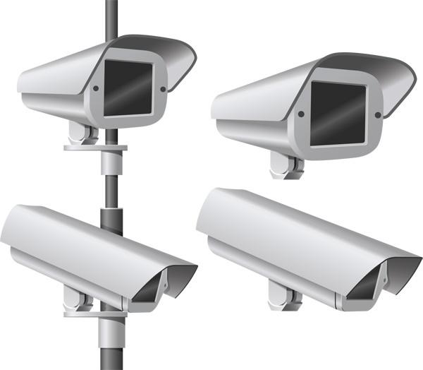 广州监控安装,广州小区智能防盗报警,广州监控价格