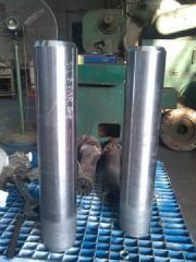 供应铜瓦曲轴滚筒轧转子轴承信誉好的厂家