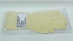 天然乳胶手套