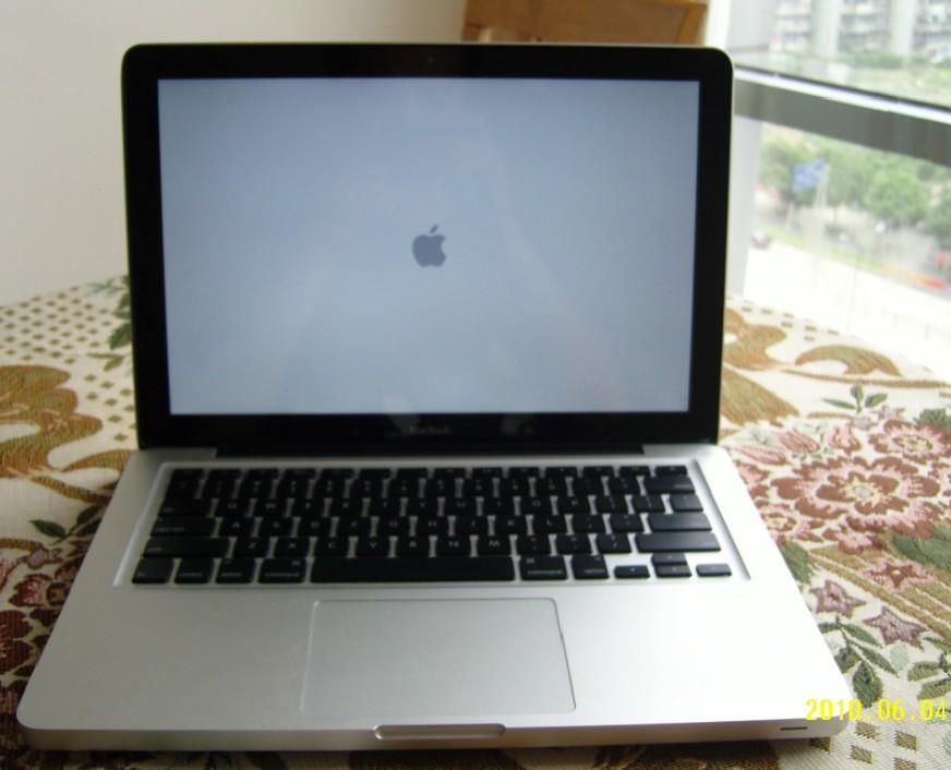 杭州苹果iphone维修点