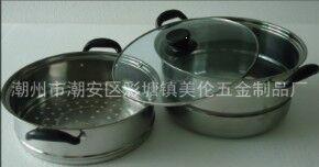 不锈钢礼品餐具-不锈钢赠品-美伦五金制品厂