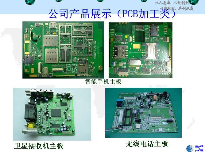 SMT贴片加工、插件加工、电子组装加工、电子焊接加工、其他电子加