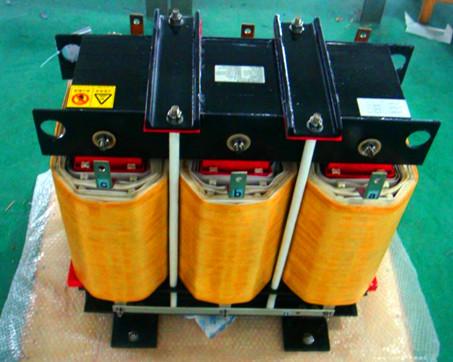 进线(输入)电抗器|上海进线(输入)电抗器13262532778
