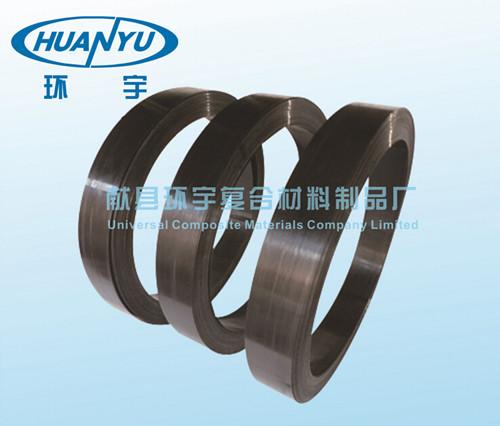 供应碳纤维板最新报价、轻质高强、耐腐蚀施工便捷