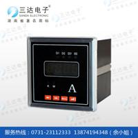 实力品牌 SND3200三达电子