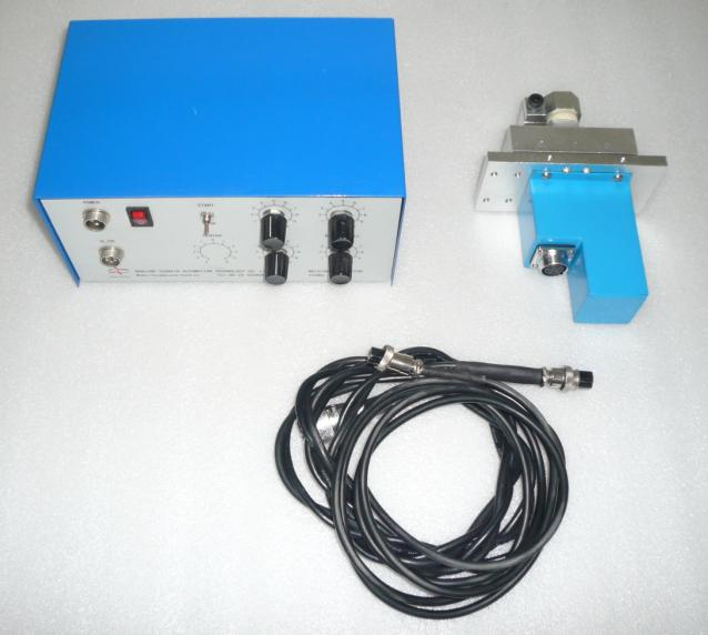 自动化焊接宽焊缝  30LA焊接摆动器