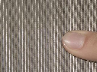 不锈钢席型网、密纹网、不锈钢平纹网、金刚网