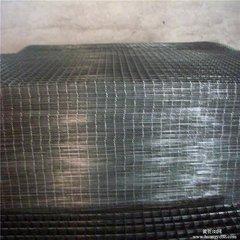 深州市泰森网业有限公司销售钢筋网片