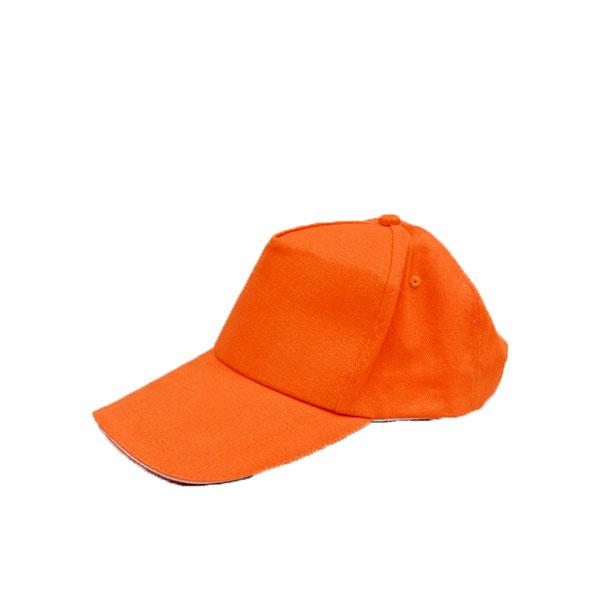 爆款春夏秋冬可爱棒球帽 新款韩国遮阳鸭舌网帽批发