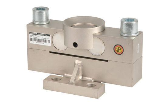 DBSQD-50T料斗秤槽车灌装系统