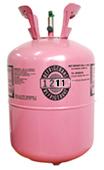 二氟一氯溴甲烷R1211天津上海合肥