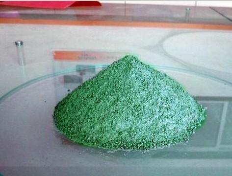 淄博金刚砂耐磨料施工成本低