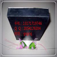 gjz矩形板式橡胶支座型号全找功勋