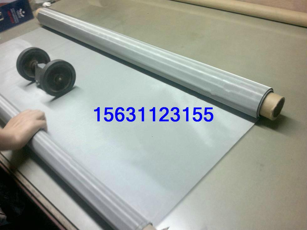 江西批发销售100目不锈钢丝网 304耐腐蚀不锈钢过滤网 密纹网