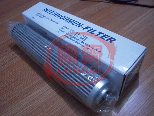 拉萨R630-H-1325H派克滤芯lonqi filter