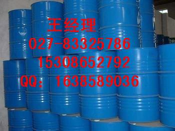 丙二醇湖北武汉生产厂家
