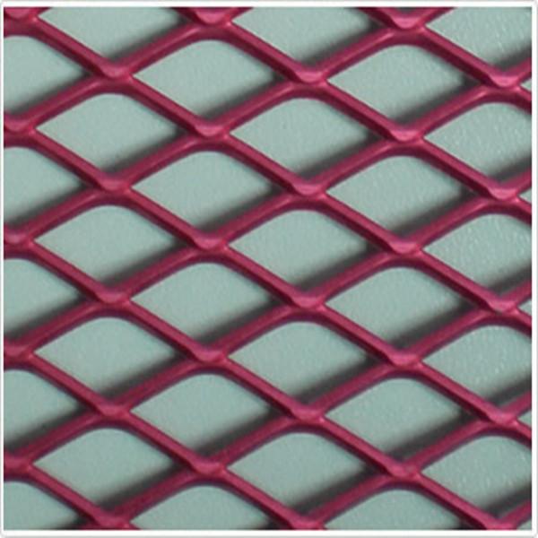 小型、中型、重型钢板网,还有铝板网、滤铂网 、黄铜板网、紫铜板网