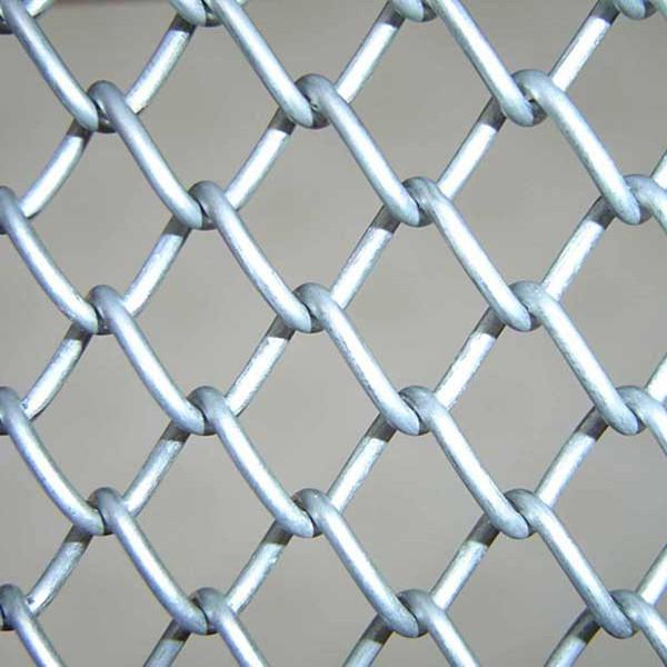 菱形网,勾丝网,安平勾花网,镀锌勾花网,包塑勾花网,优质勾花网