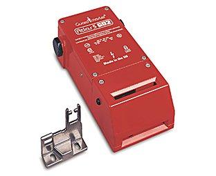 特价代理440G-T27171安全互锁开关