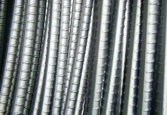 天津螺纹钢销售 天津螺纹钢价格查询 螺纹钢的符号