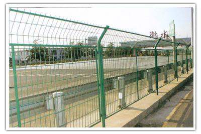 高速公路护栏网|公路护栏网|铁路护栏网|框架防护网