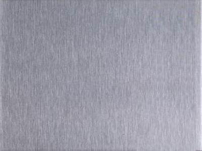 304不锈钢磨砂板