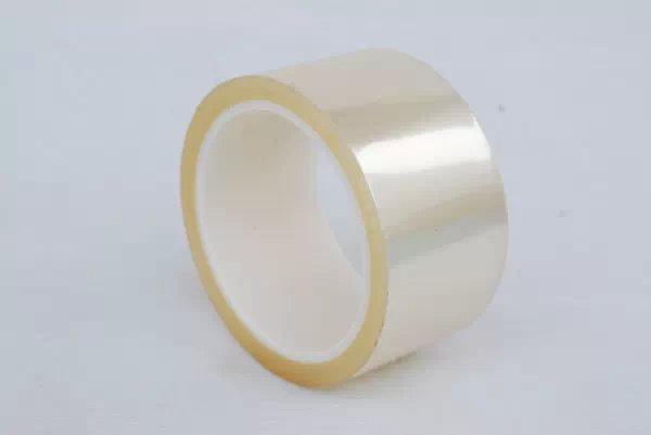 最薄的双面胶带,厚度仅为0.01mm