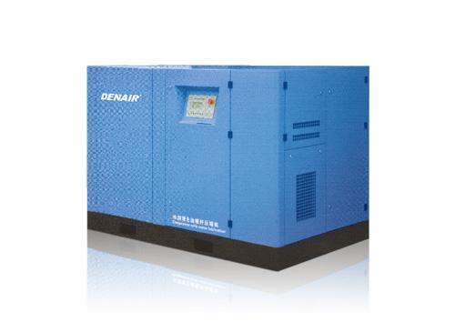 供应江西空压机|赣州空压机|上饶空压机|水润滑螺杆机